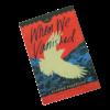 When We Vanished sticker